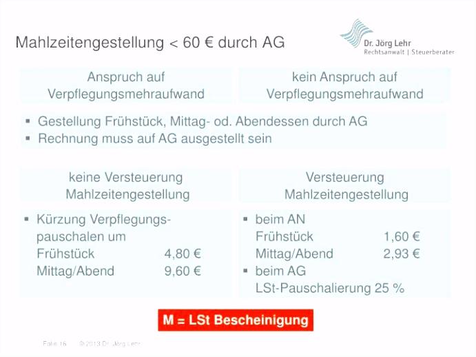PPT Mehr Netto für Brutto Neues Reisekostenrecht ab 2014