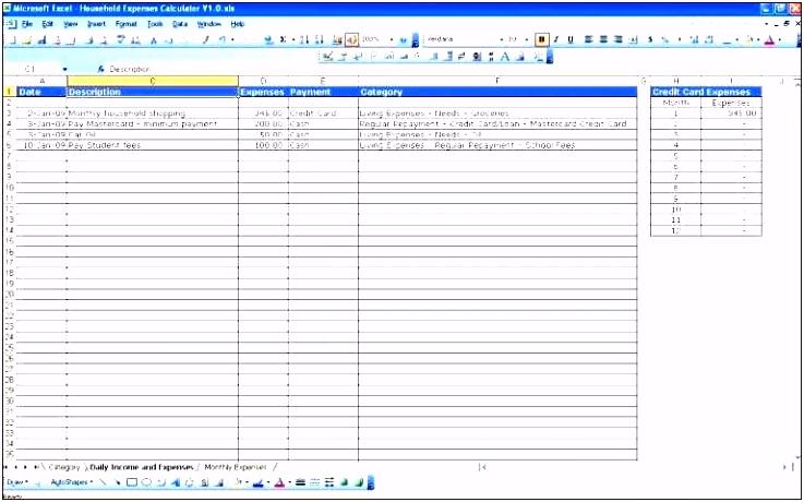 Rechnung Excel Vorlage Kostenlos Vorlage Rechnung Excel Unglaubliche Tabelle Vorlage Laurencopeland F4pa76yah6 Rhts6sben4