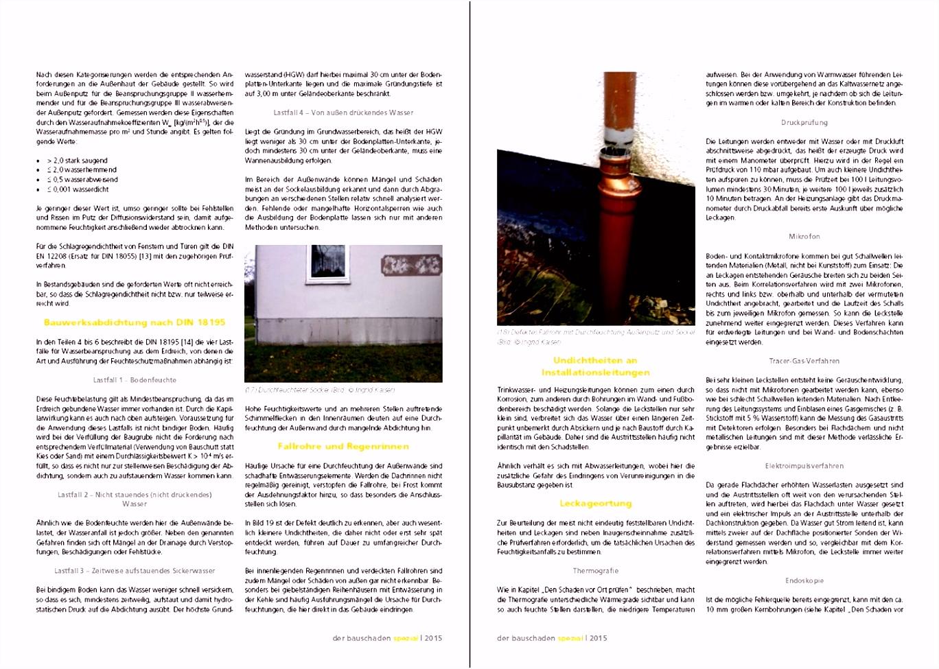 8 Regalinspektion Protokoll Vorlage Ckysro