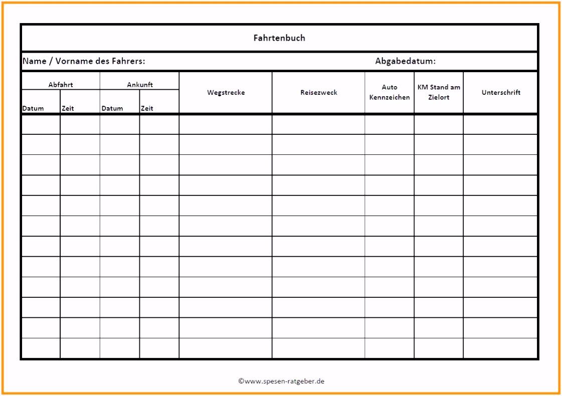 Reisekostenabrechnung Vorlage Pdf Neues Reisekostenabrechnung Muster T6bd23olt4 D6iesucls0
