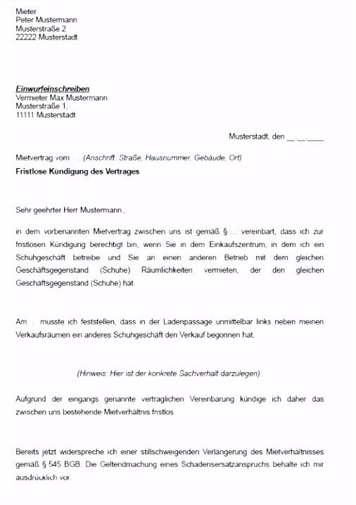 Reisekostenabrechnung Vorlage Finanzamt Geltende Fassung Der
