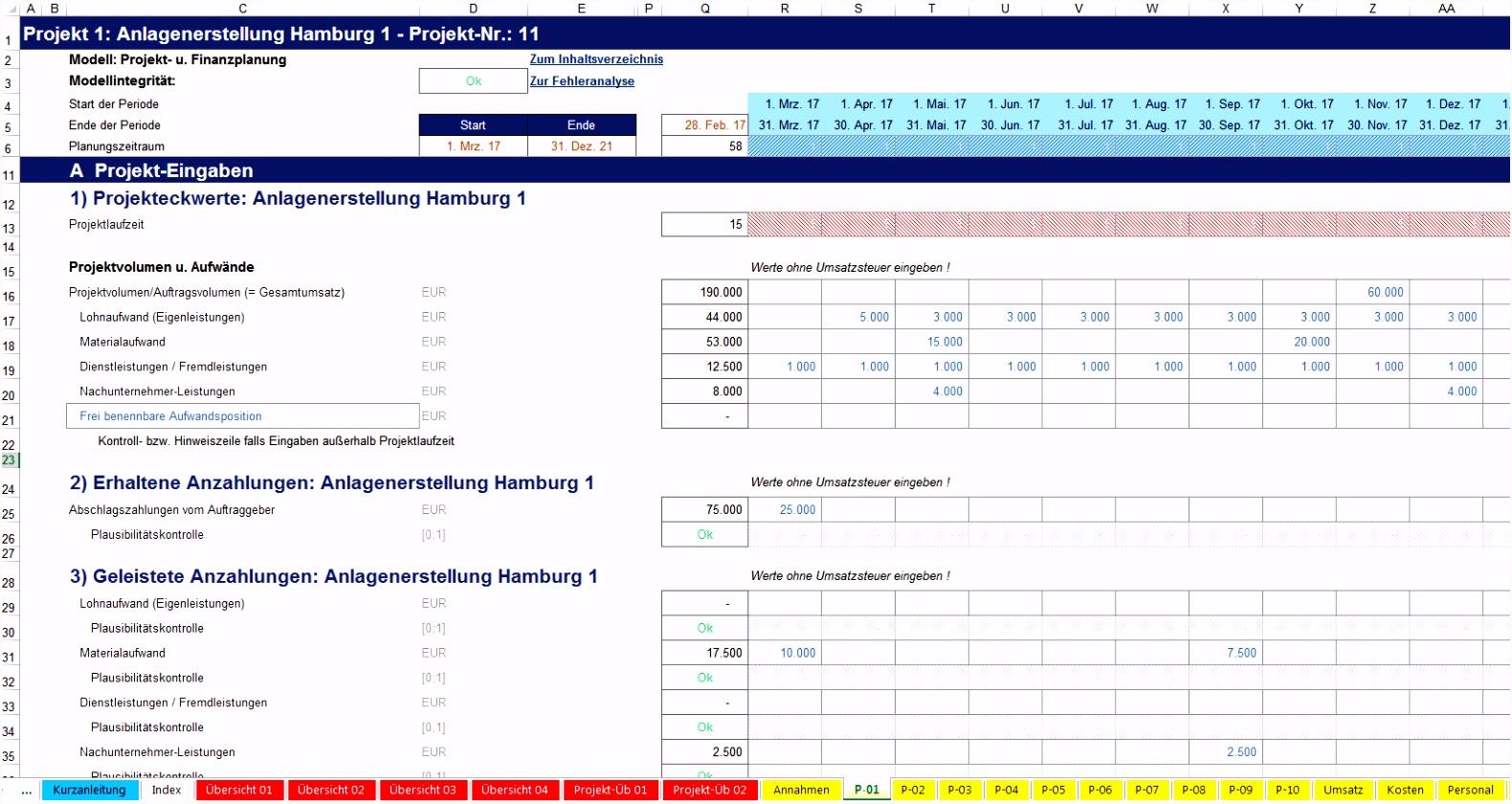 Vorlage Reisekostenabrechnung Excel Idee Raybanoutletclearance