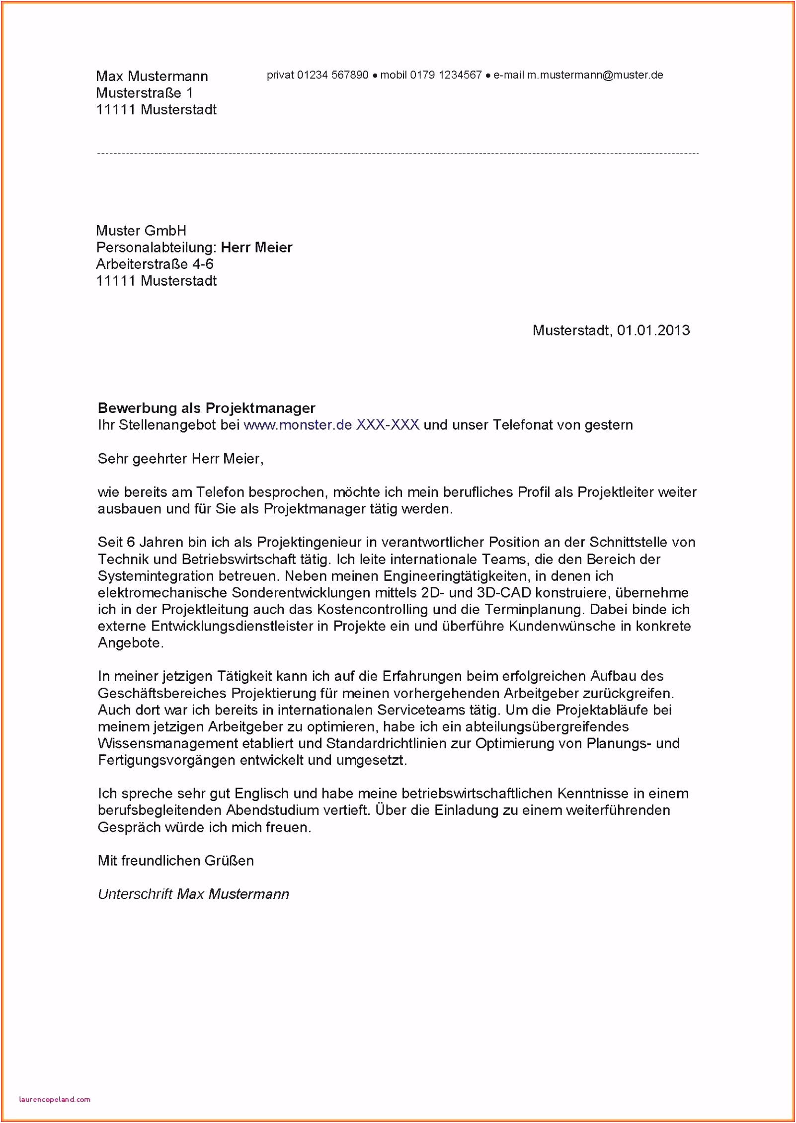 Riester Rente Stilllegen Vorlage 20 Allianz Riester Rente Kündigen C3zk24bne6 D5uo5vgthu