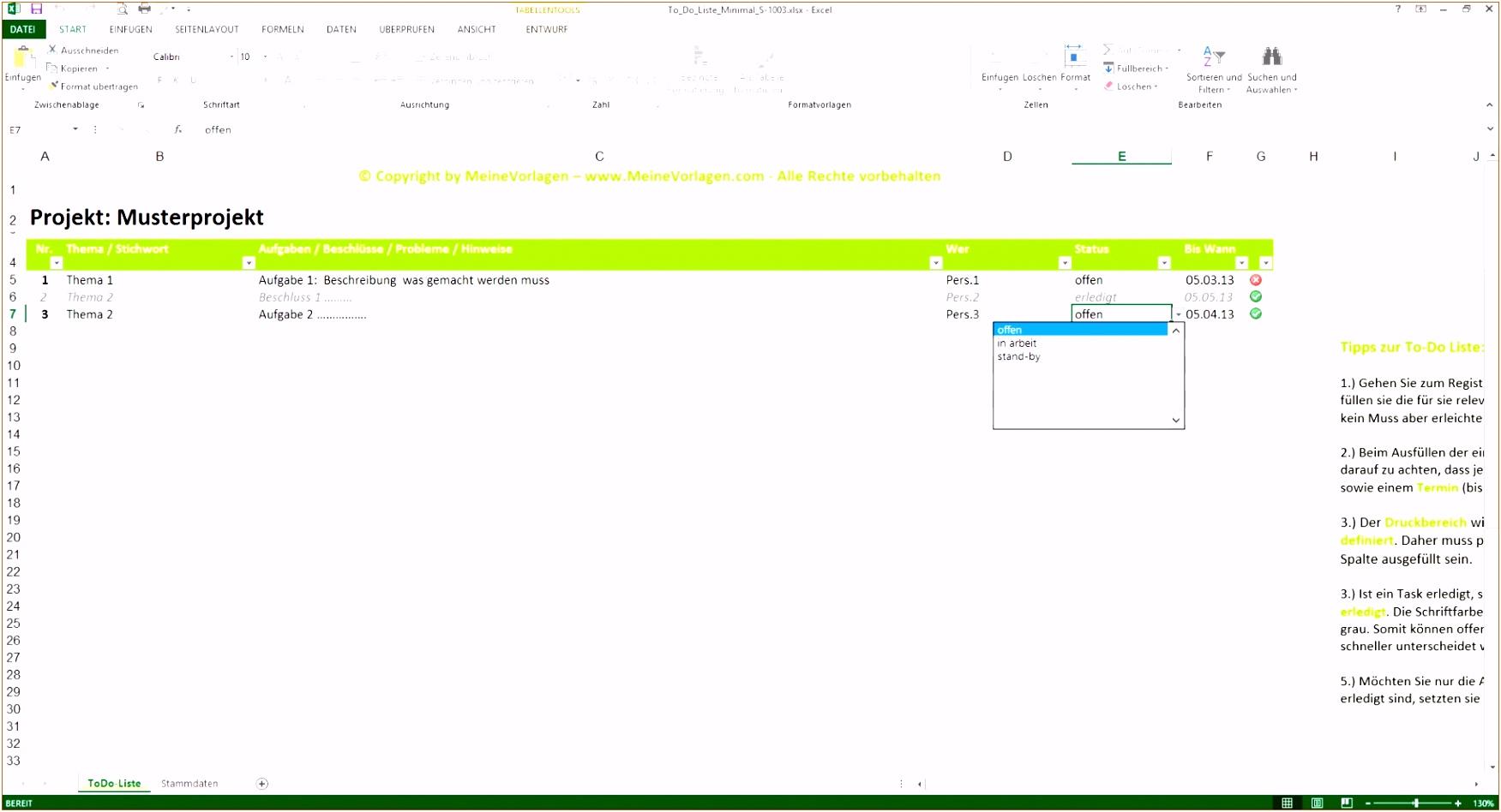 7 Tracking Excel Vorlage Vorlagen123 Vorlagen123 ViewLetter CO