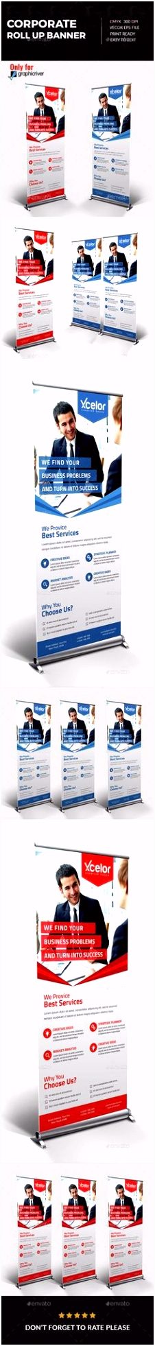 34 Best Roll up Banners images