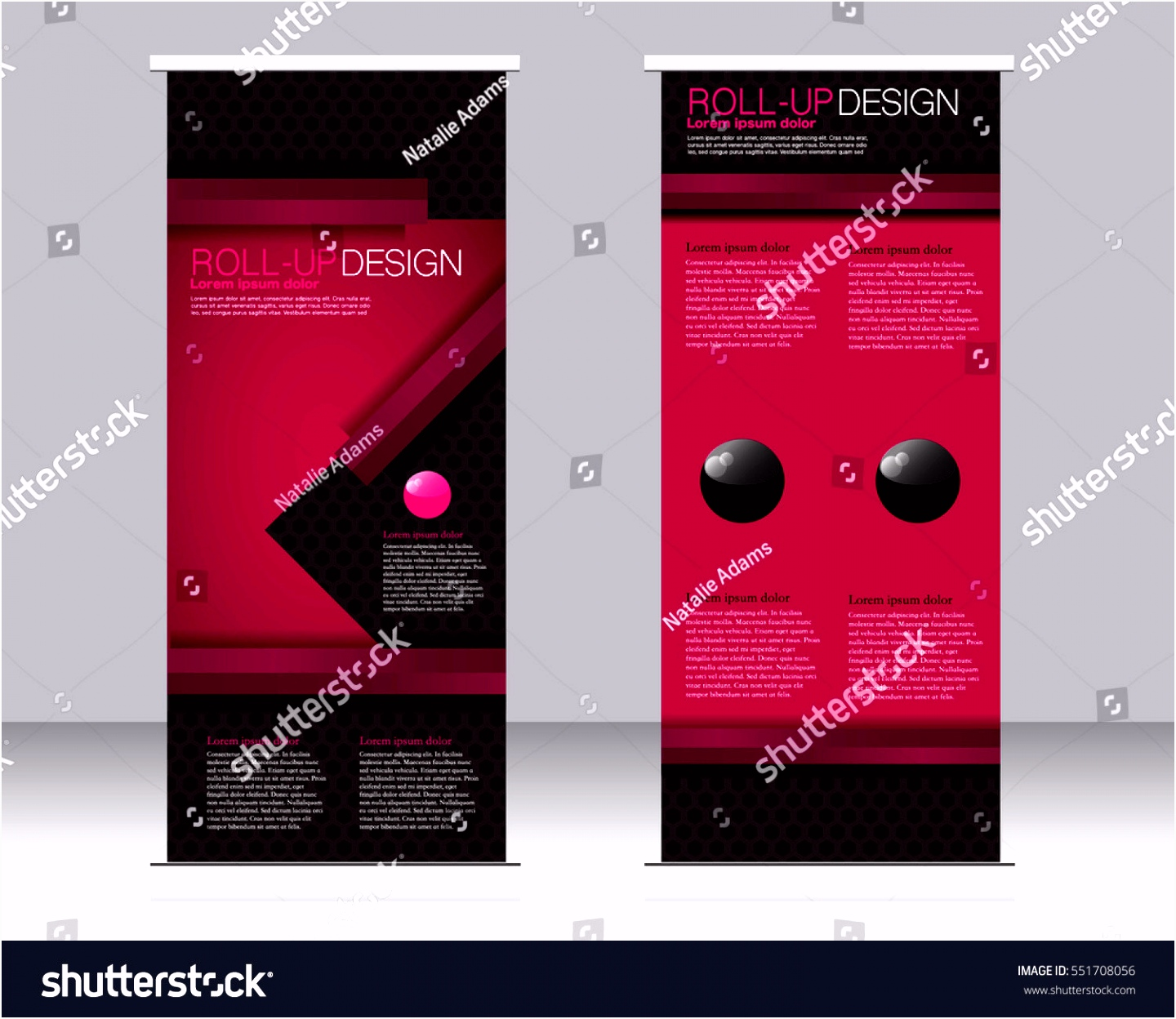 Best Afl Banners Unique Roll Up Banner Stand Template Best Roll Up
