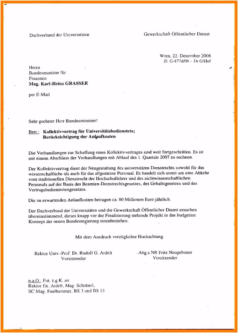 santander rsv widerrufen vorlage widerruf versicherung vordruck word