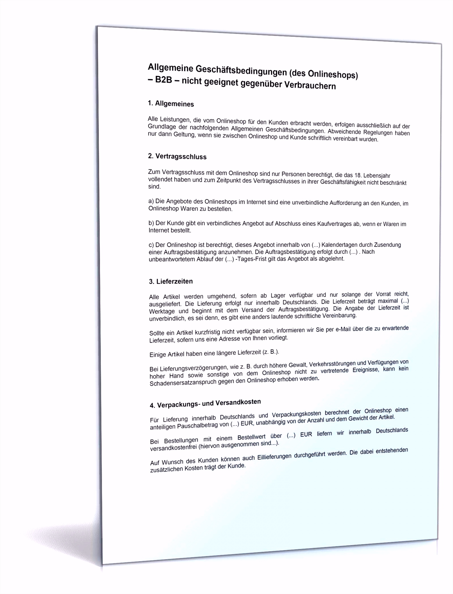 Santander Rsv Widerrufen Vorlage Santander Rsv Widerrufen Vorlage Widerruf Versicherung Vordruck Word R7fa42bhf4 O2rn5mkxo6