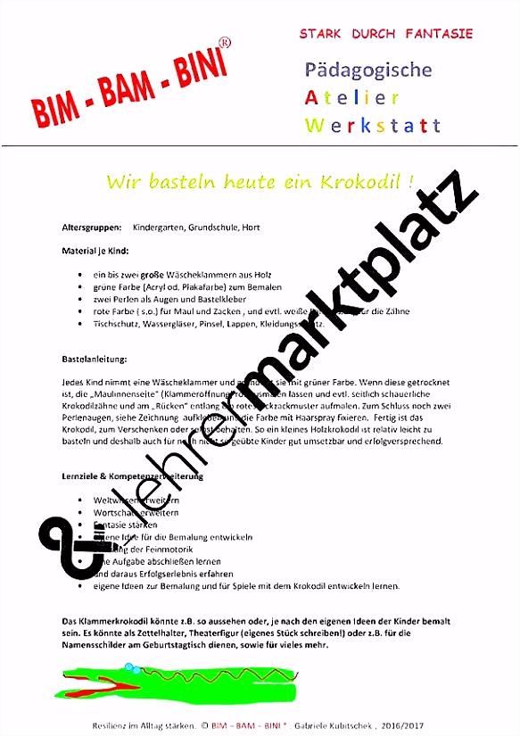 Material Grundschule Einladungskarten Drucken 0d – Weekofoutrage