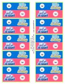 Scratch Jump and Run Vorlage Gender Reveal Scratch F Cards Z5rl96iae4 B5hsuudpzs