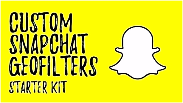 Filter Template Download Snapchat Geofilter New Best Resume Format