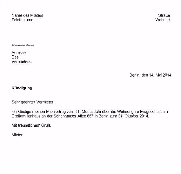 Kundigung 1amp1 Vorlage Frisches Dsl Kündigung Vorlage