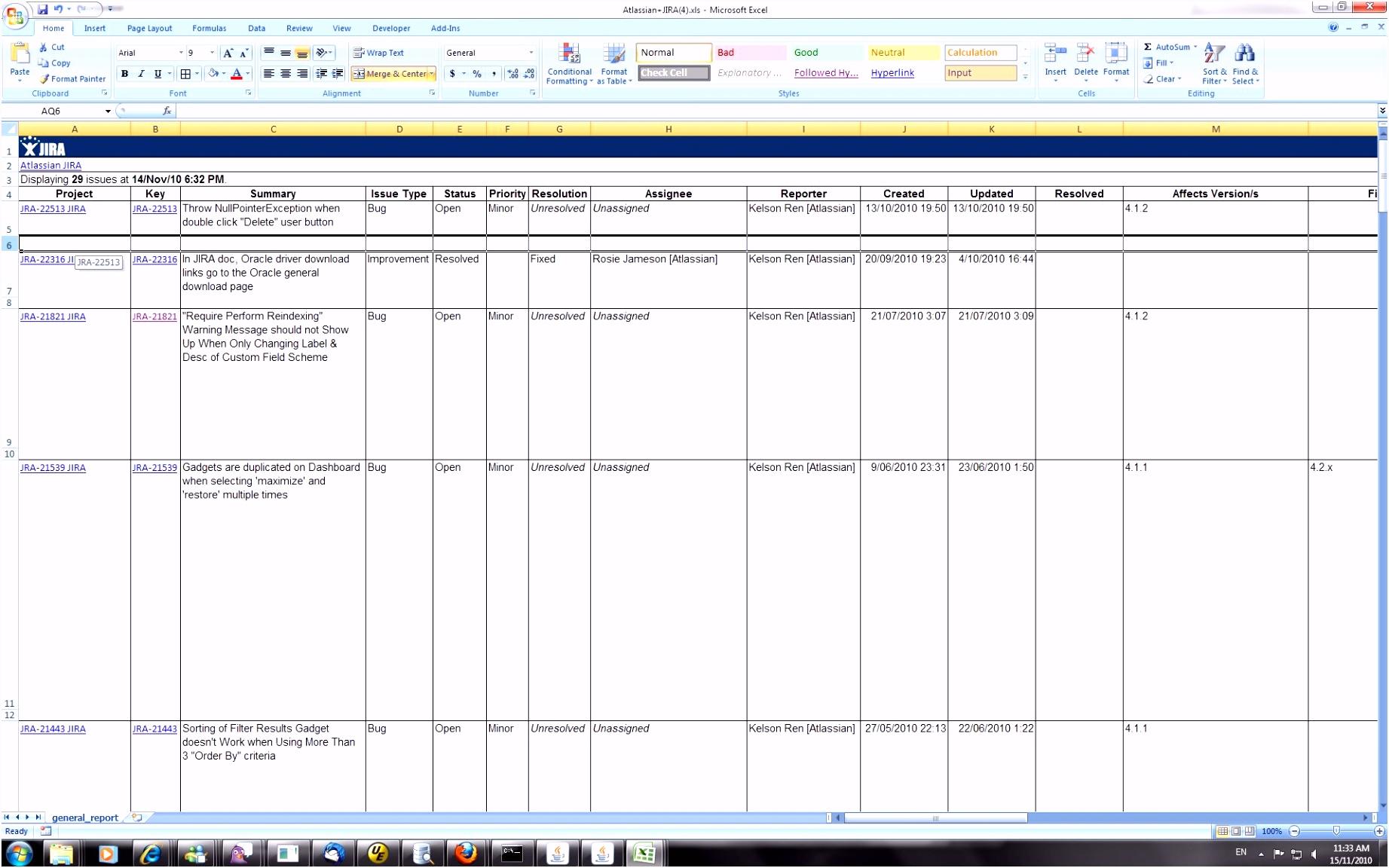 Schön Lernplan Vorlage Excel