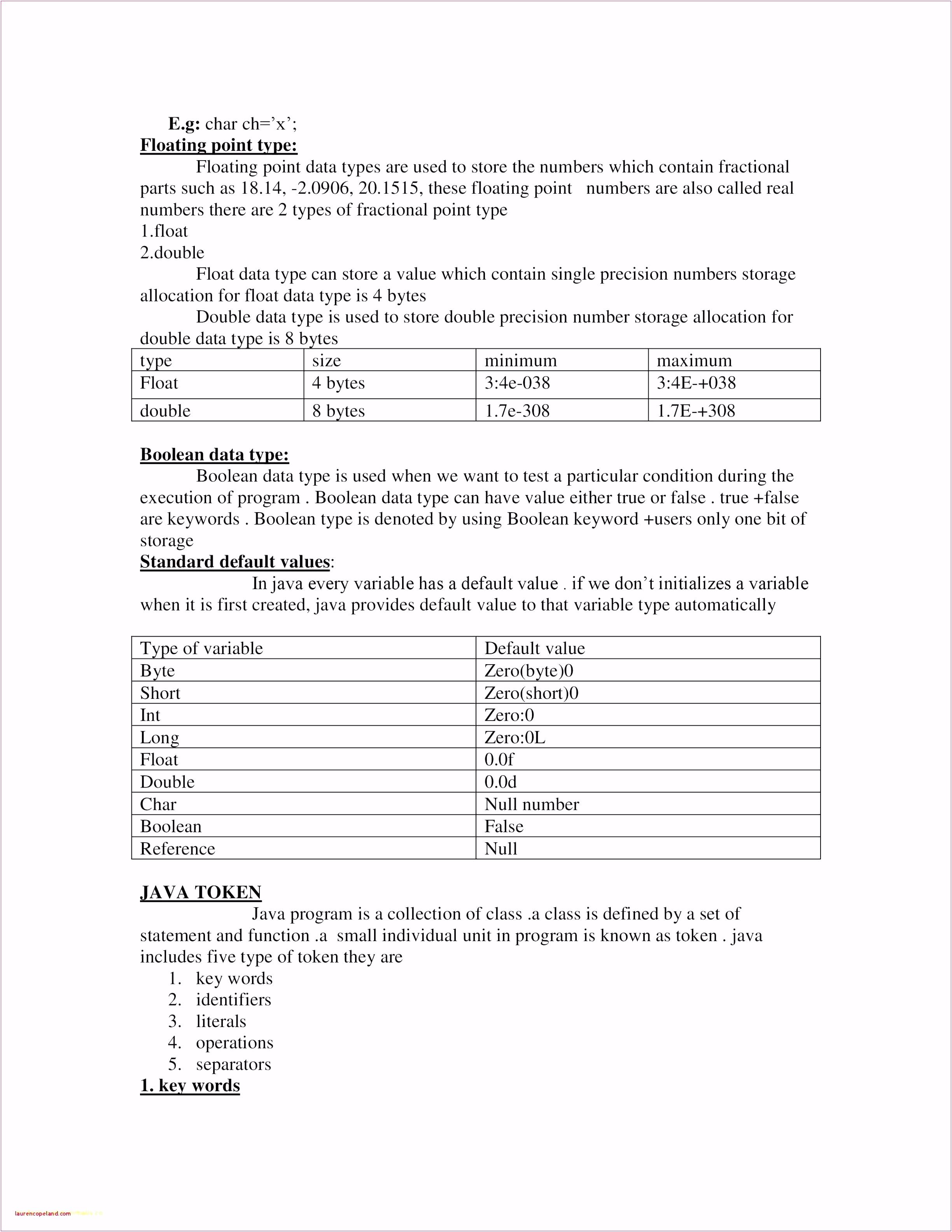 Rechnungsvorlage Excel
