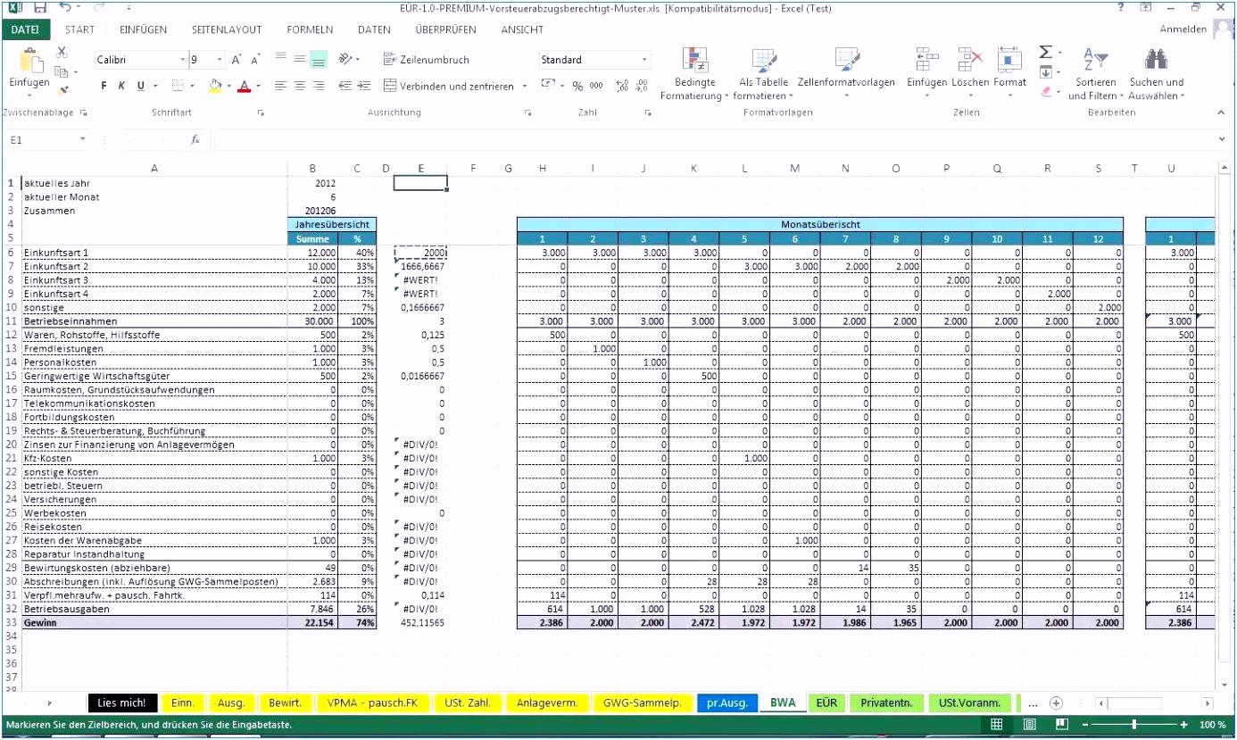 Risikobeurteilung Maschinenrichtlinie Vorlage Excel Neu