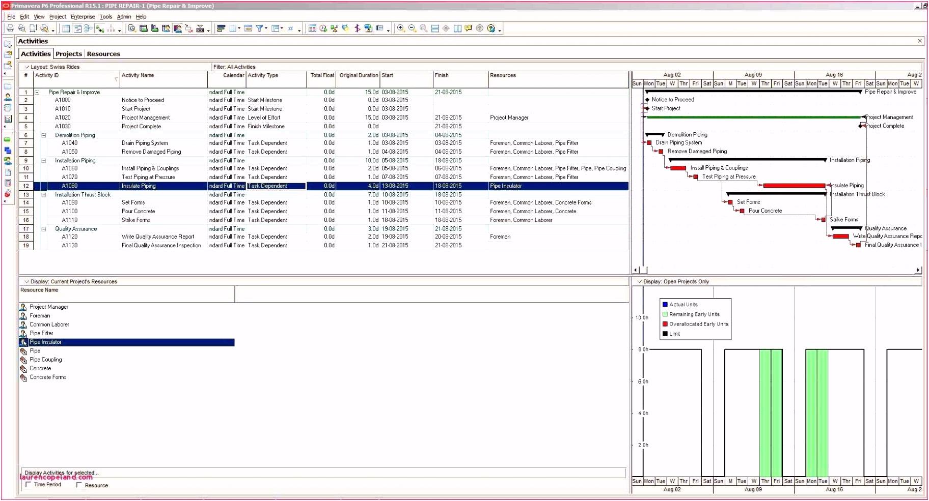 Stammbaum Vorlage Excel Download Druckbare Stammbaum Vorlage Excel Deckblatt Vorlage Oben Druckbare A8os83rug2 asydvuths0