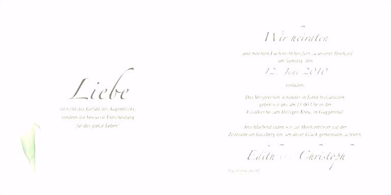 Stempel Vorlage Erstellen Einladung Taufe Stempel 35 Oberteil Stempel Einladung Hochzeit H6qk88kll6 Y5ihsutpt6
