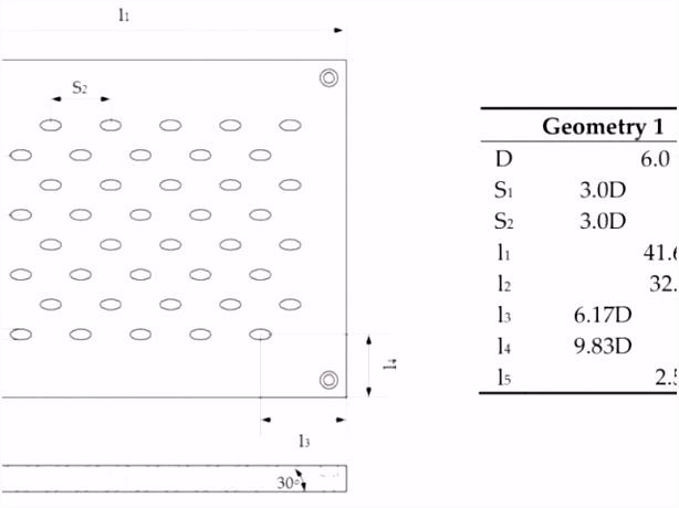 Buchstaben Schablonen Selber Machen Printables Kostenlos
