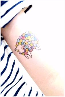 Die 44 besten Bilder von Yarn & Tattoo