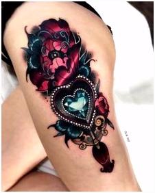 Die 454 besten Bilder von geniale Tattoos in 2019