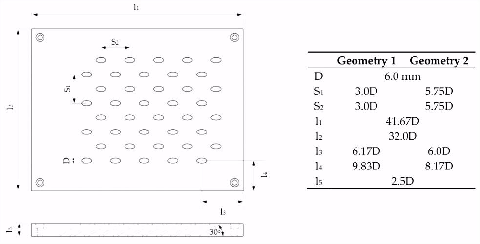 Technische Dokumentation Vorlage Word 28 Inspiration Technische Dokumentation Vorlage Abbildung C4ru17uca3 C5tohstxim