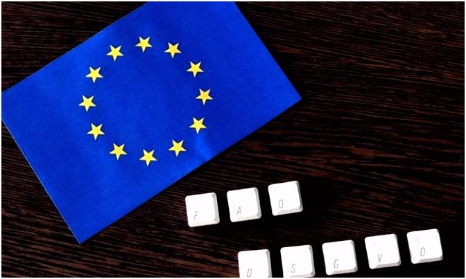 Ab 25 Mai gilt DSGVO Unsere Antworten auf Eure häufigsten