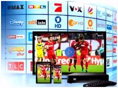 Telekom Media Receiver Kundigen Vorlage Tv Option 1&1 Kündigt Einigen Kunden Vorzeitig Teltarif News Z0ue71vpr9 Bmdus5d5o6
