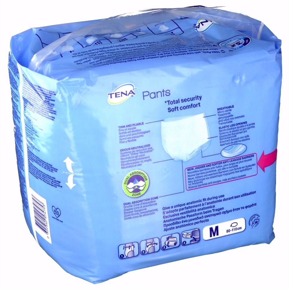 Apotheke pharma24 TENA SLIP p Ecosia