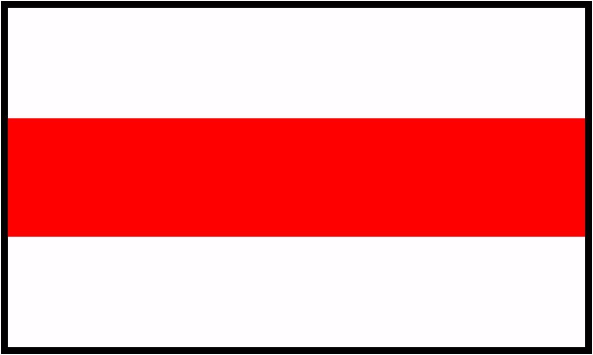 Testdokumentation Vorlage orla Perć A5ee53o5u4 Omss4uhty0