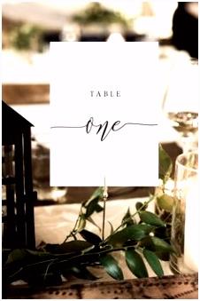 Die 33 besten Bilder von Hochzeit tischnummern