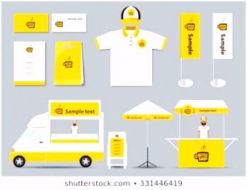 Brand Muster Stock s & Vectors