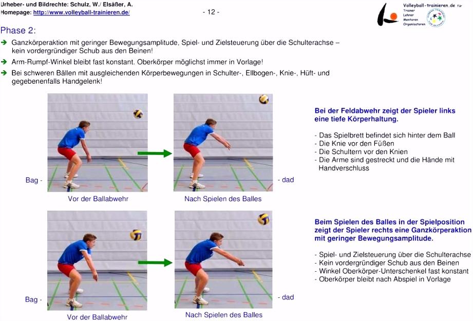 Urheberrecht Website Vorlage Genial Spielbrett Vorlage E0ht72bux9 Dhmrsubwxv