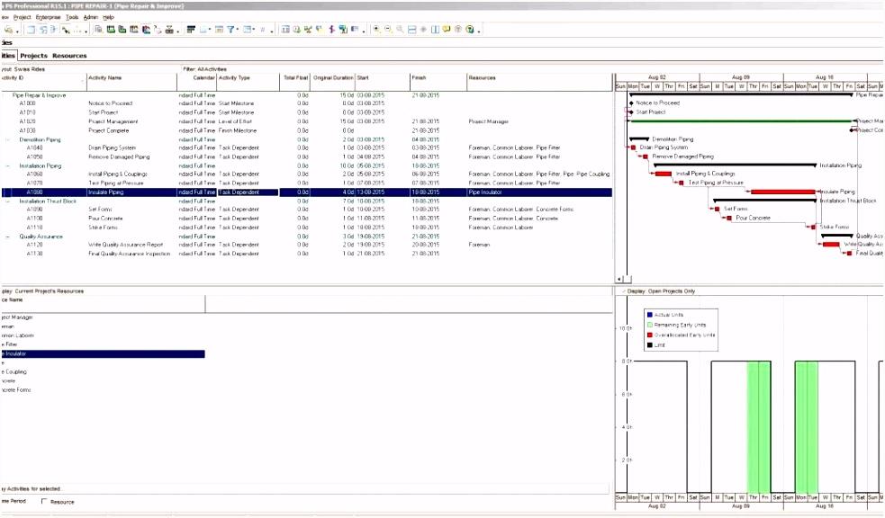 Urlaubsplaner Excel Vorlage Excel Template Download