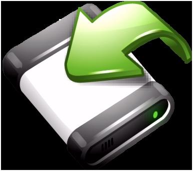 Usenext Test Usenext kostenlos nutzen Anleitung Gratis Zugang