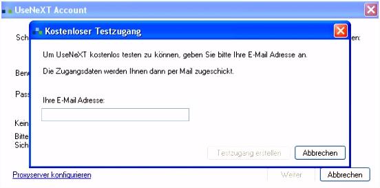 Usenext Kundigen Vorlage Usenext Test Usenext Kostenlos Nutzen Anleitung Gratis Zugang U3qo86glr6 Iuqu5sufhs