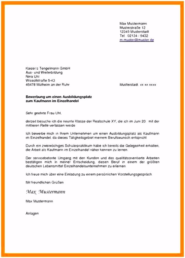 Unitymedia Kündigung Wegen Umzug Schreiben Kundigung Eplus Vorlage