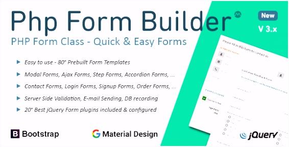 Verfahrensanweisung Validierung Vorlage PHP form Bootstrap 3 Bootstrap 4 Material Design Material I6rn53syw2 T2pimhcliu