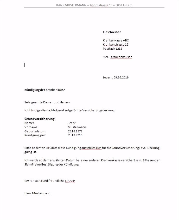 briefvorlage word pu ibmdatamanagement