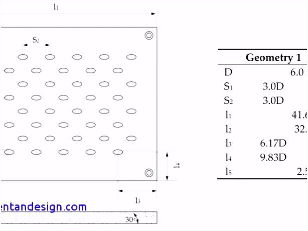 White Paper Template Indesign Indesign Flyer Vorlage Indesign Book