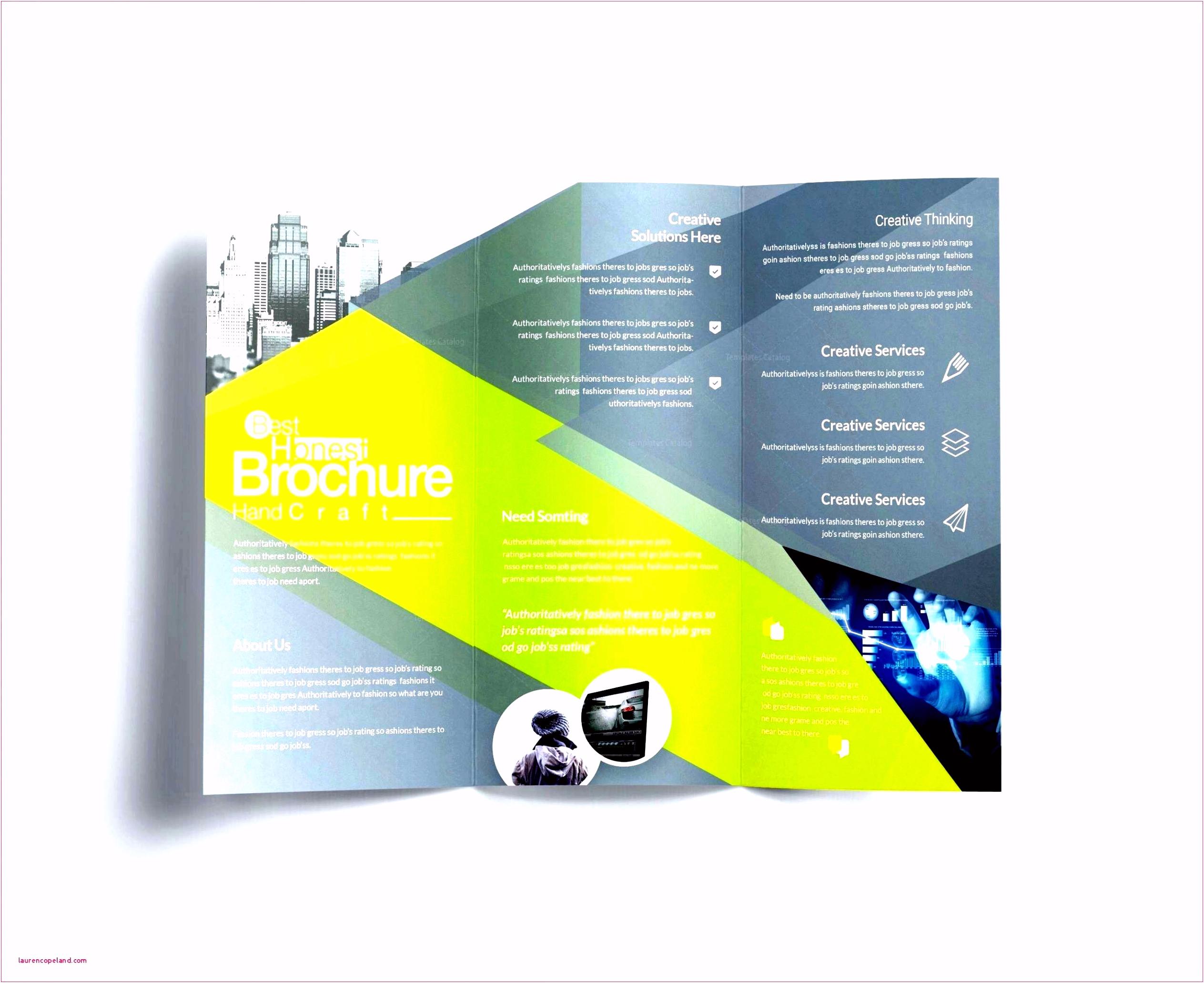 Visitenkarten Vorlagen Gratis Visitenkarten Design Vorlagen Kostenlos Einfach 43 Inspiration Von K0qa36hgu5 Bmbnsuuls0