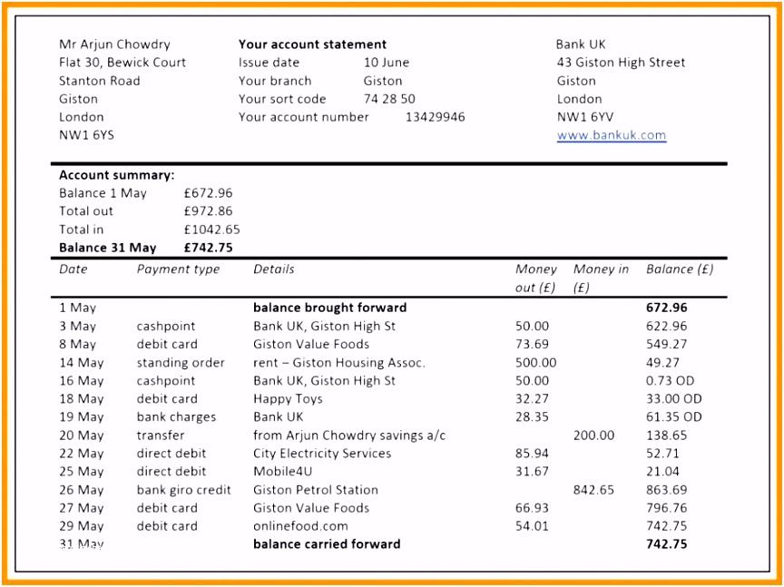 Visitenkarten Vorlagen Kostenlos Selber Drucken Visitenkarten Kostenlose Vorlagen Neu Visitenkarten Selber Drucken Z4wo31hbc1 E6bg55h4ev