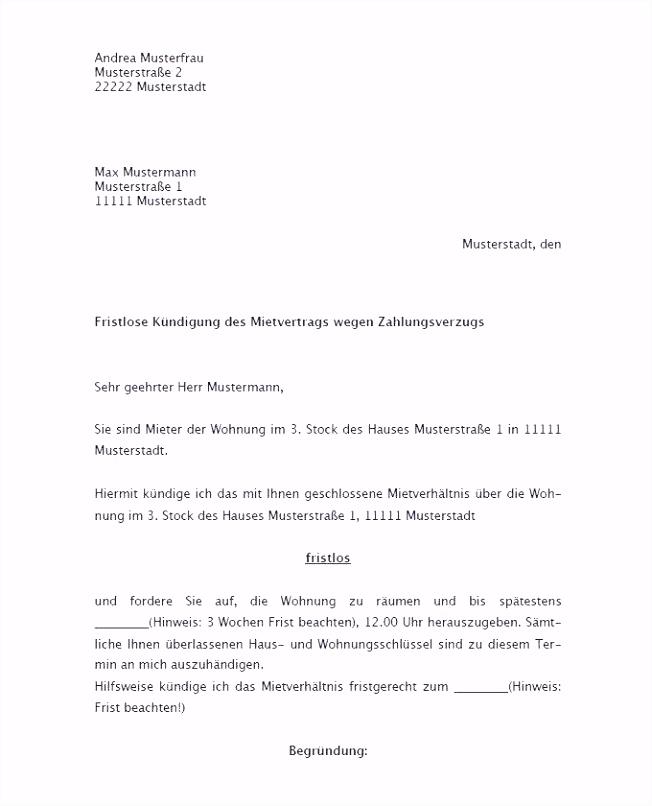 Vodafone Dsl Kundigung Vorlage Word Genial Telekom Kündigung Umzug Vorlage I3ok73gle2 Nuzc2hifb0