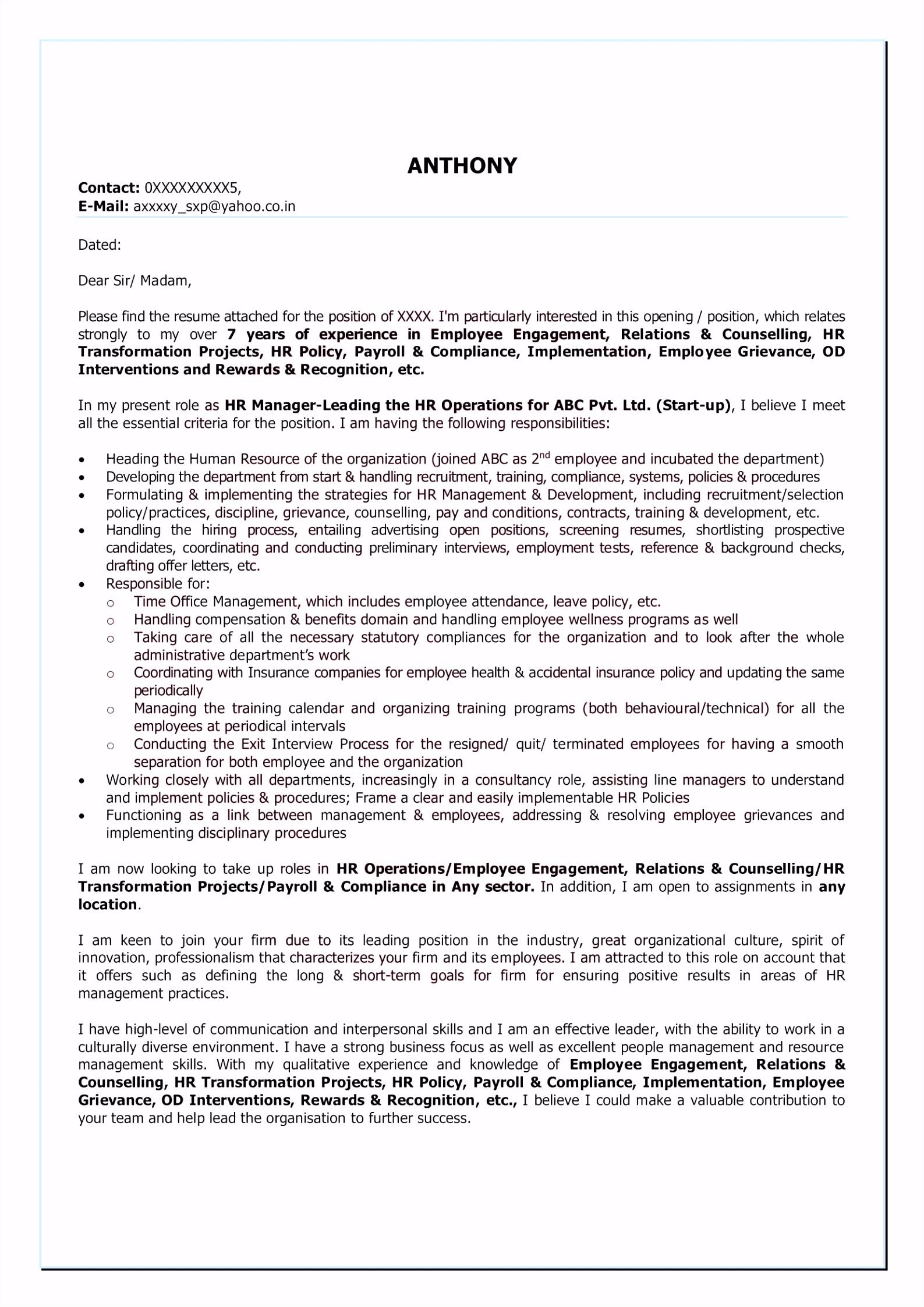 Vodafone Handyvertrag Kündigen Vorlage Frisch Neues 33 Kündigung