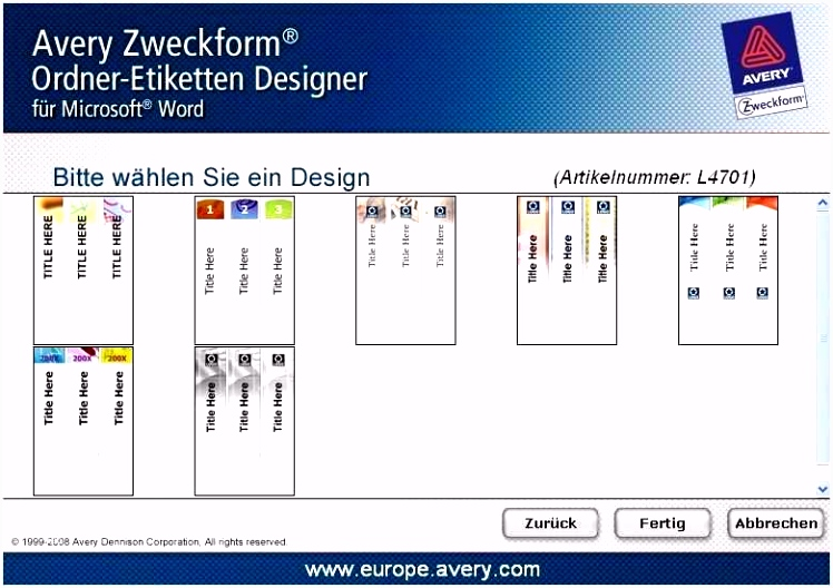 Vorlage Adressaufkleber Kostenlos 26 Einzigartig Etiketten Vorlage Word Kostenlos Abbildung S6ya62egt3 N4vchskxh6