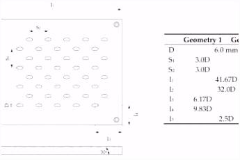 Vorlage Rechnung Excel Inspirierend Vorlage Rechnung Word Lieblich