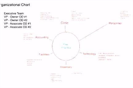 Kalender Ausdrucken Kostenlos Best Kalender Selber Basteln Vorlagen