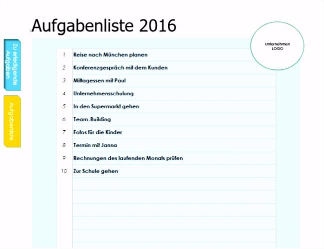 Vorlage Aufgabenliste 15 Aufgabenliste Excel Vorlage Y8pg50hqh5 H6dgu5oki0