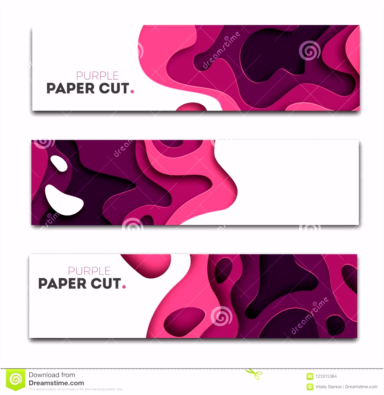 Newspaper Banner Template Fresh Newspaper Header Template ¢‹†…