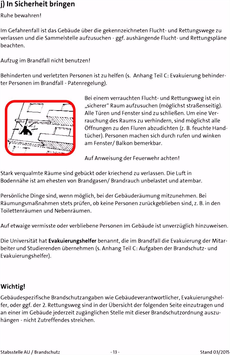 Bestellung Evakuierungshelfer Vorlage Genial Einzigartig Bestellung