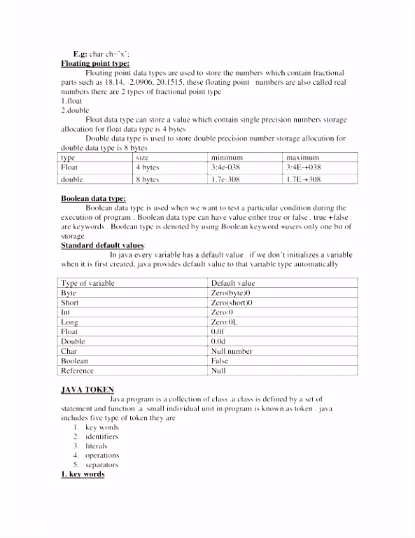 Excel Business Plan Template Fresh Simple Business Plan Template
